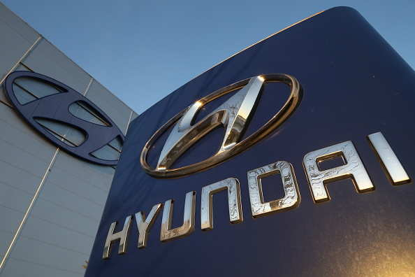 Hyundai Motor to Put $1.15 Billion in First Indonesia Car Factory