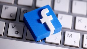 Facebook Eliminates Pseudoscience Ad-Targeting Feature