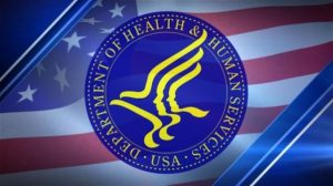 HHS Grants $20 Million to Boost Nation-wide Telehealth Across